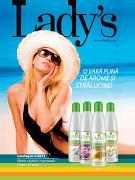 Catalog Ladys nr.4/2013