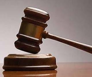 kasus pelanggaran hak cipta oleh blogger