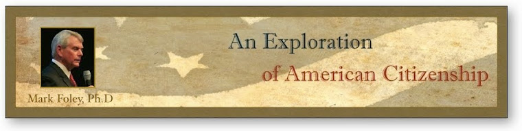 An Exploration of American Citizenship