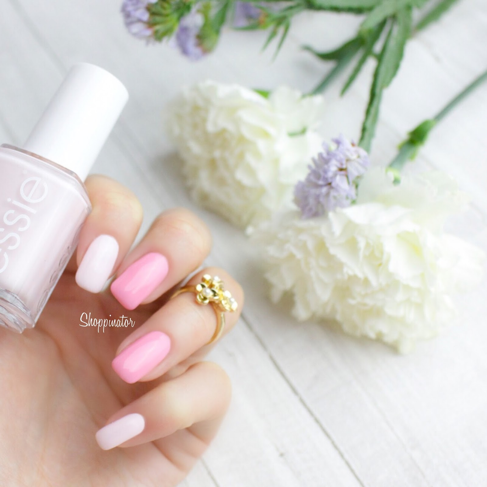 Essie-Need-a-vacation-fiji-find-me-an-oasis-spin-the-bottle-shoppinator-nagellack-essieliebe-pastell-limitiert-LE-Pastells-rosa-nude-hellblau-pink-das-perfekte-lackiert-summer-sommer-2015-fijiliebe
