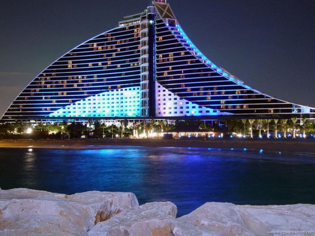 http://4.bp.blogspot.com/-n9ob00ZyZF4/TrAGf2ZHk8I/AAAAAAAAAiw/o2ip1Mp3TY0/s1600/Dubai-U-A-E-dubai-dubai-wallpapers-dubai-psuperos-dubai-pictures-dubai-city-view-dubai-buildings-e6d20fd7d8-1024x768.jpg