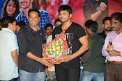 Pyar Mein Padipoyane Audio release photos-thumbnail-18