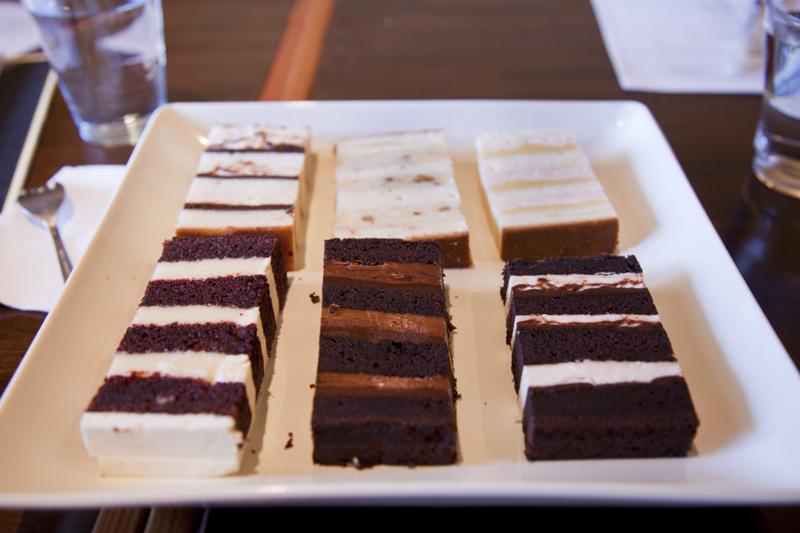 Custom Cakes West Palm Beach