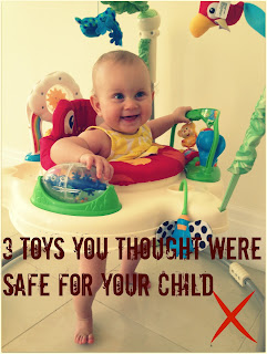 3 Toys You Thought Were Safe