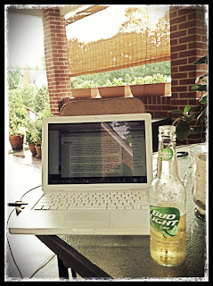 macbook budlight
