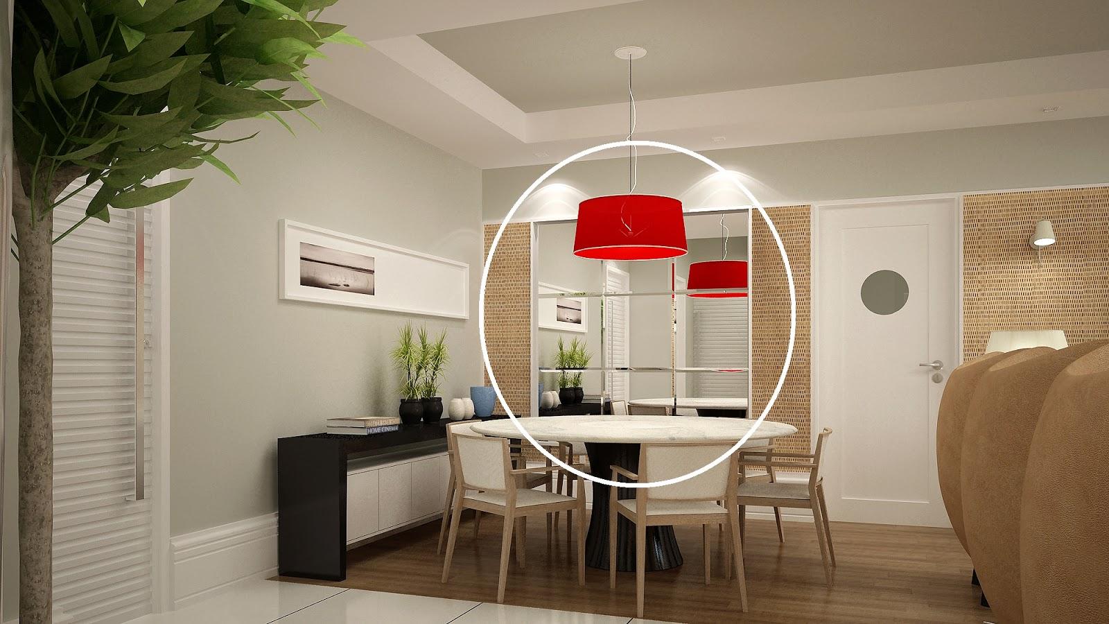 #C10B0A  A8: Planta base modificando paredes e inserindo hachuras ~ AulasCAD 1600x900 píxeis em Decoração De Sala De Jantar Com Papel De Parede E Espelho