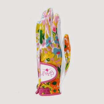 http://www.pinkgolftees.com/sale/womens-golf-glove-sale.html