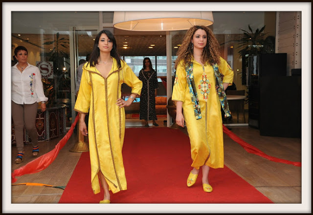 Download image creations and new models jilbab 2013 djallaba moroccan