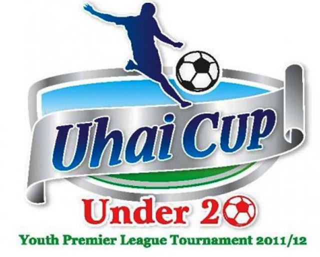 http://4.bp.blogspot.com/-nA-VP6b8gcY/UM8Mq0GDQeI/AAAAAAAAJyY/QiHY76JM3rI/s1600/Uhai+Cup+Logo-1.jpg