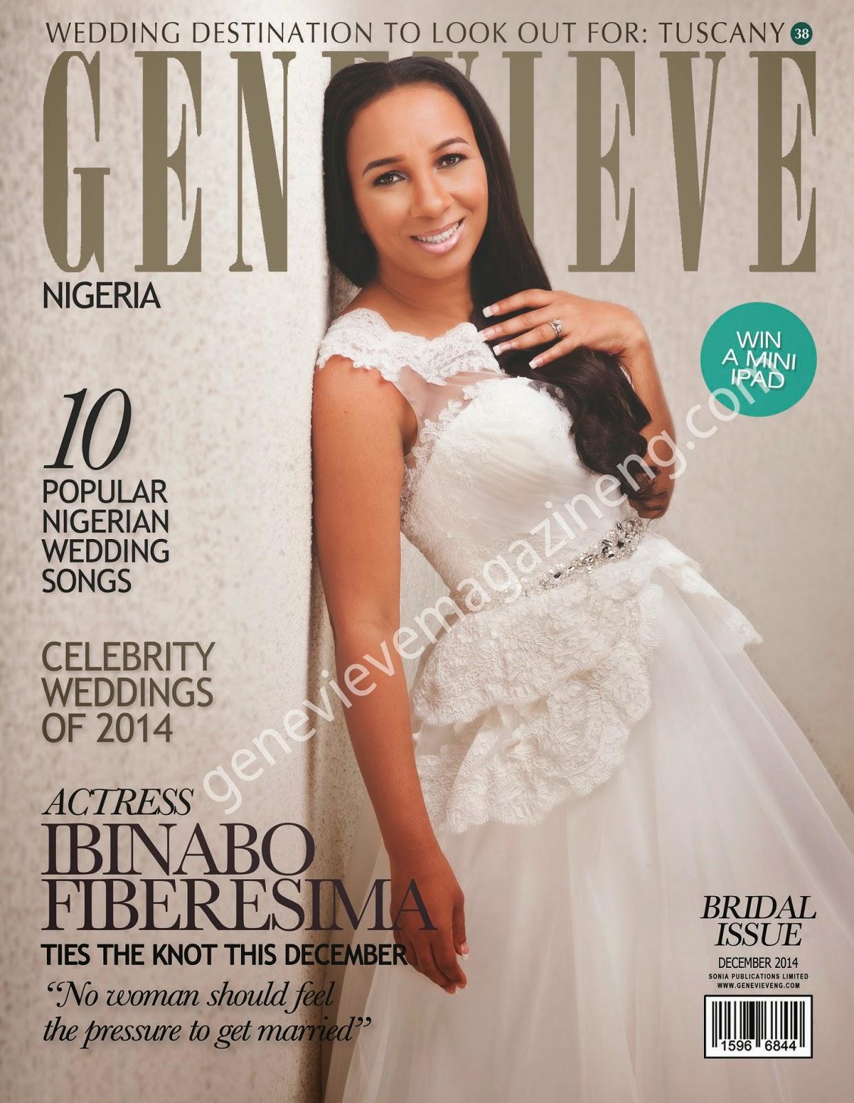 Genevieve Wedding Dress 41 Beautiful Ibinabo Fiberesima On Genevieve