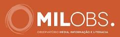 Media, informação e literacia