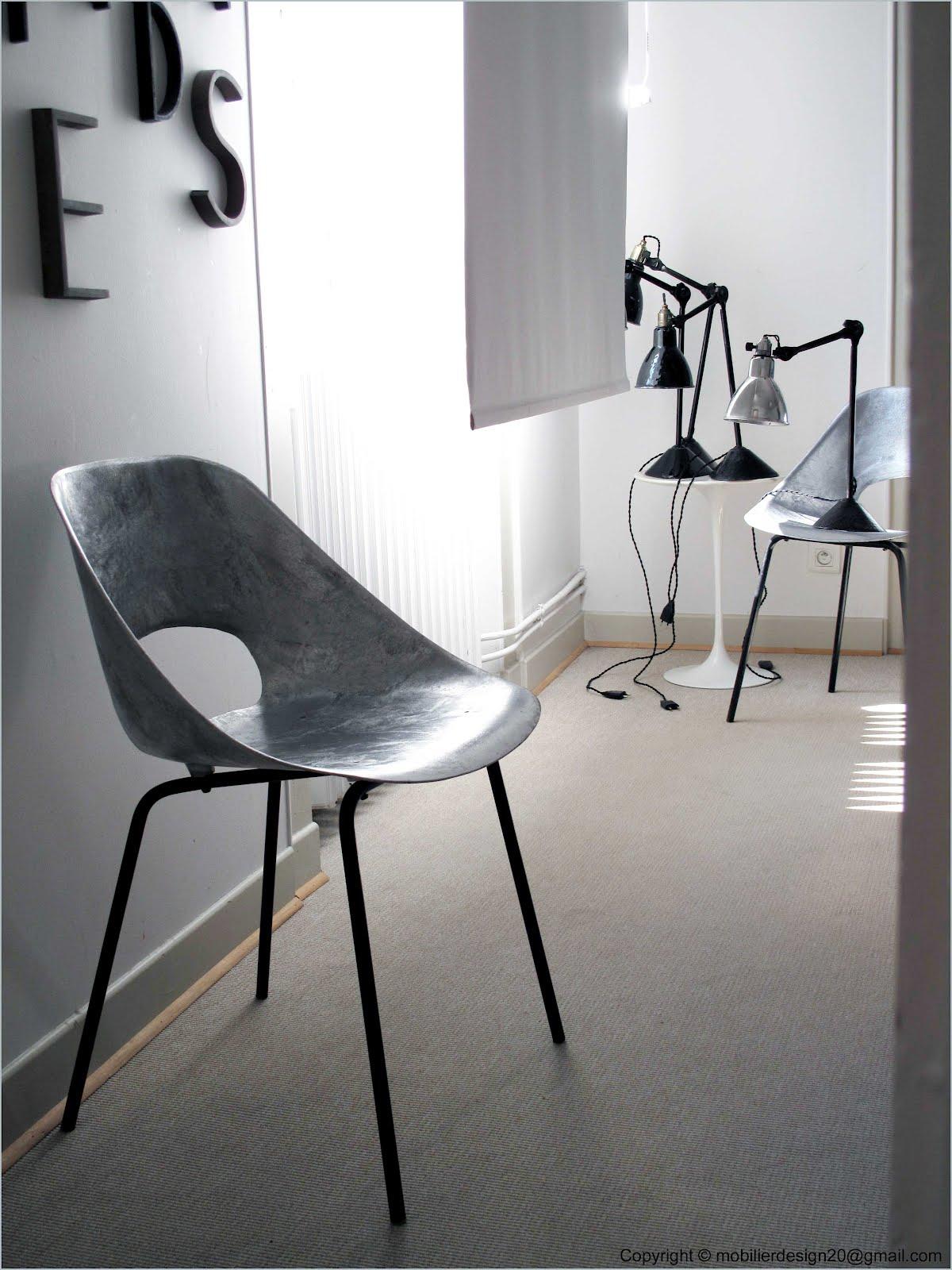 Mobilier design 20 eme si cle - Copie mobilier design ...