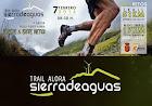 Trail Álora Sierra de Aguas