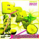 Bravo Hits Vol.2 CD 1 – 2012