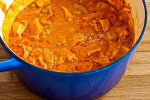 african-chicken-peanut-stew-8-kalynskitchen.jpg