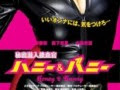 Download Film Secret Undercover Agent DVDRip Full Movie