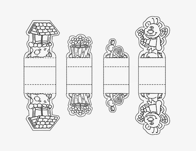 http://www.doodledragonstudios.com/FairieBEarPieces.pdf