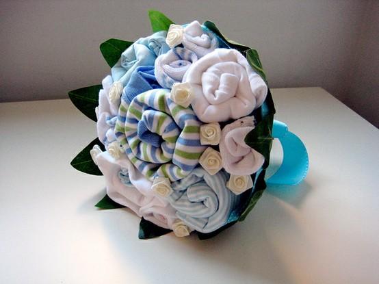 Baby Shower Gift Diy Onesies Decoration Confetticookies
