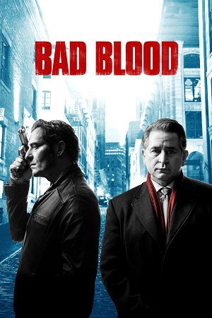 Blue Bloods S02 All Episode [Season 2] Complete Download 480p