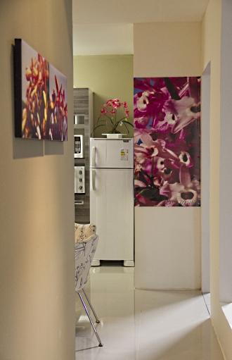 decorar casa projetos