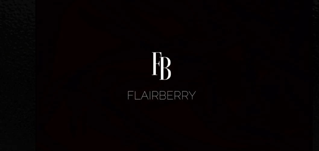 FlairBerry