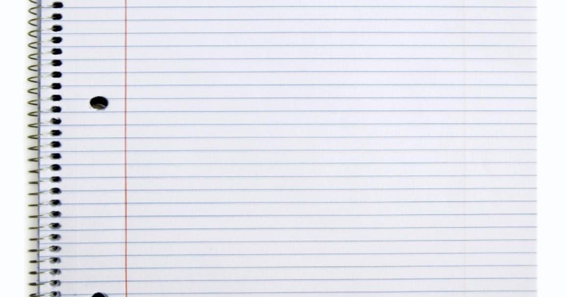 Ap world history exam essay tips