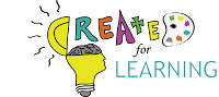 Created for Learning