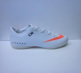 Sepatu Nike CR7 Murah, Sepatu CR7 Online