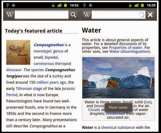 download aplikasi android wikipedia