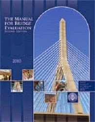 AASHTO Manual for Bridge Evaluation