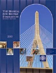 AASHTO Manual for Bridge Evaluation