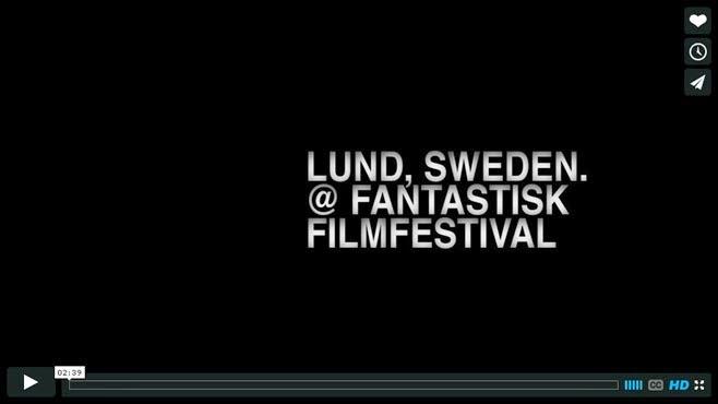 http://vimeo.com/50137820