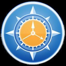 تحميل برنامج ادارة ملفات الويندوز 2013 FreeCommander مجانا