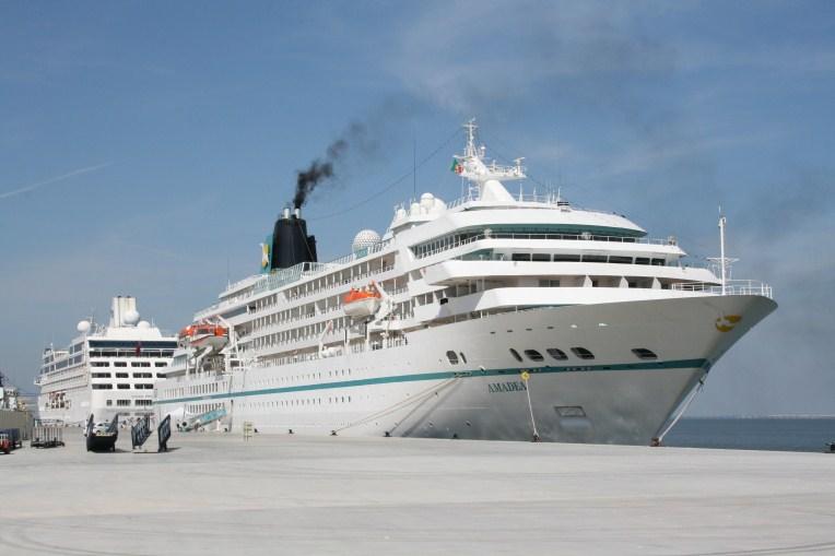 Amadea Cruise Ship Itinerary Fitbudhacom - Amadea cruise ship itinerary
