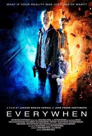 Everywhen (2013) DVDRip