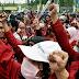 Pendaftaran Mahasiswa Baru Universitas Bung Karno Tahun 2015-2016