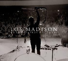LOS MADISON