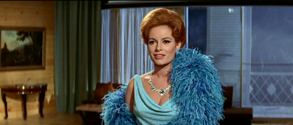 These are some of the images that we found within the public domain for your luciana paluzzi 2012 keyword
