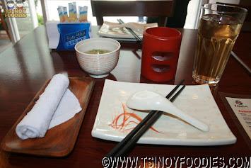 japanese restaurant bgc