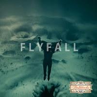 FLYFALL