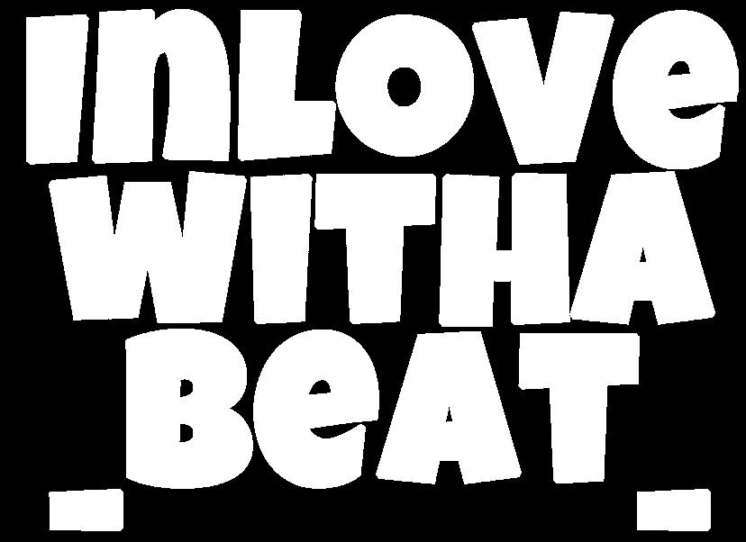 inlovewithabeat