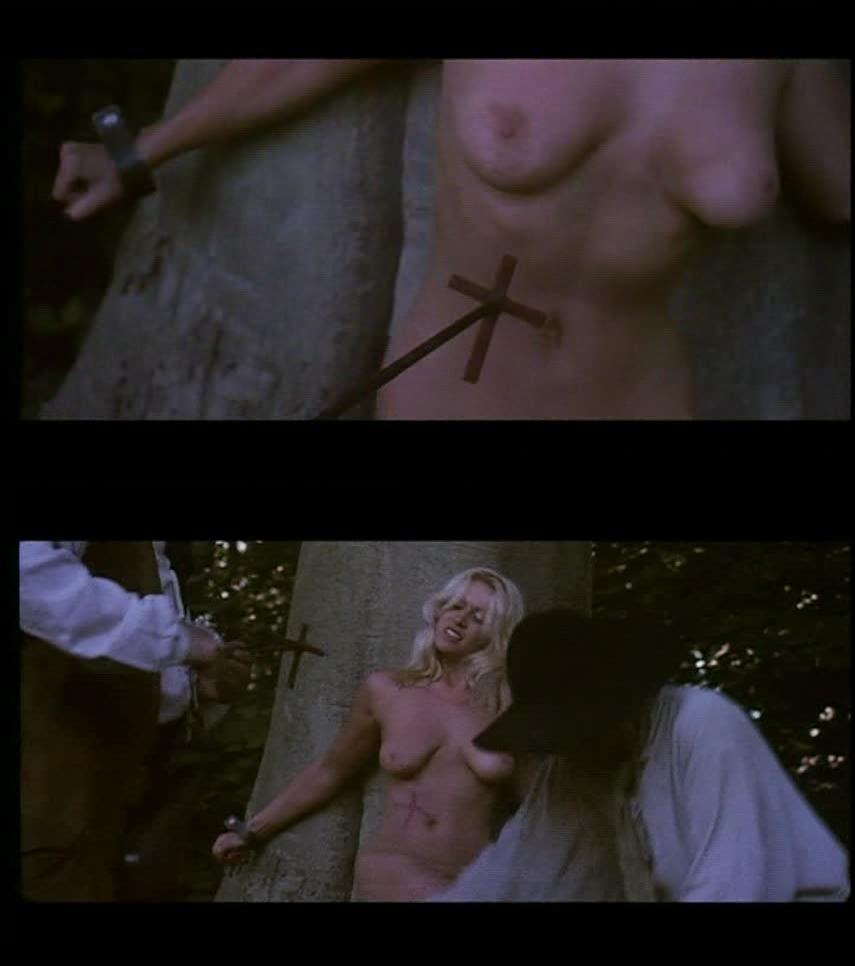 lesbian movie redtube