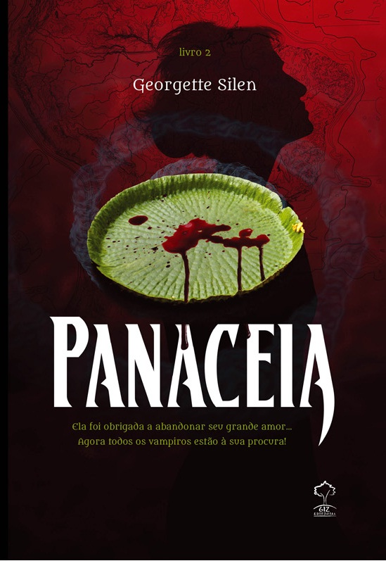 http://www.buscape.com.br/panaceia-serie-lazarus-vol-2-georgette-silen-8578551850.html#precos