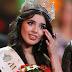 Στο διαγωνισμό «Μις Ρωσία» κέρδισε φοιτήτρια από τη Σιβηρία