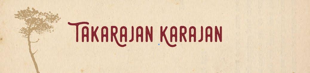Takarajan Karajan