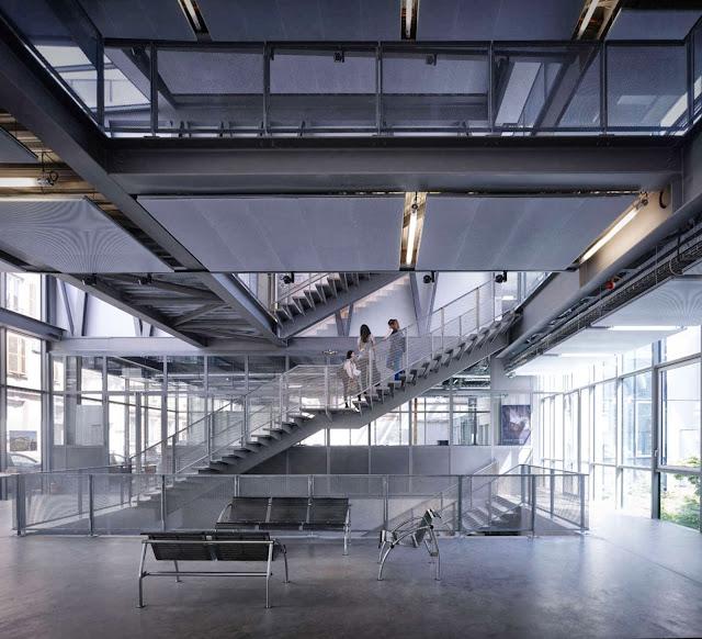 07-École-Nationale-Supérieure-d'Architecture-de-Marc-Mimram