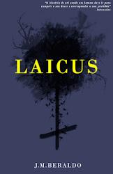 Laicus: Rio Secreto
