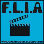 Proyecciones, cine independiente...