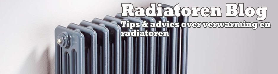 Vermogen, capaciteit of wattage radiator berekenen | Radiator blog