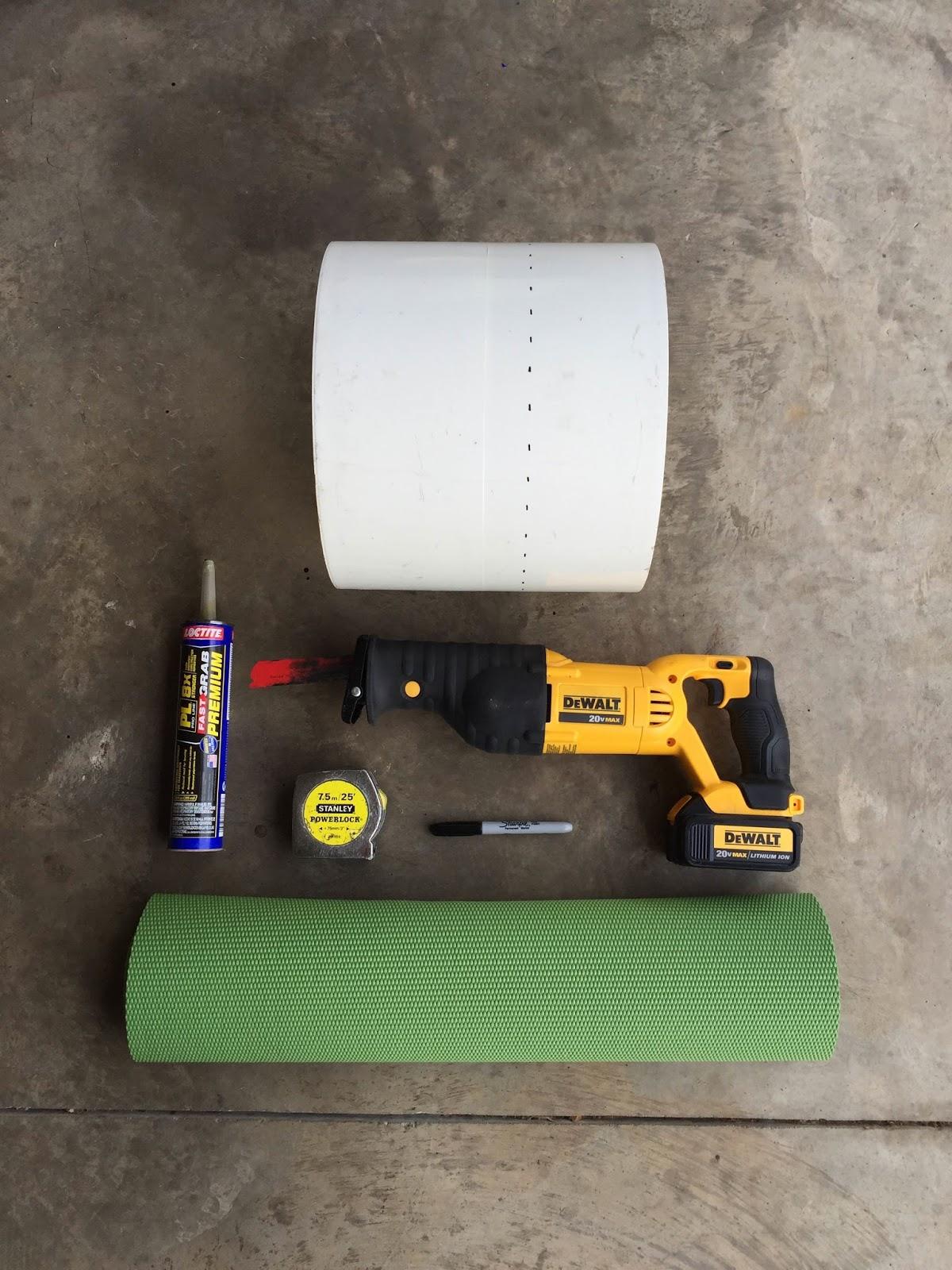 Loctite Power Grab Tub Surround Construction Adhesive